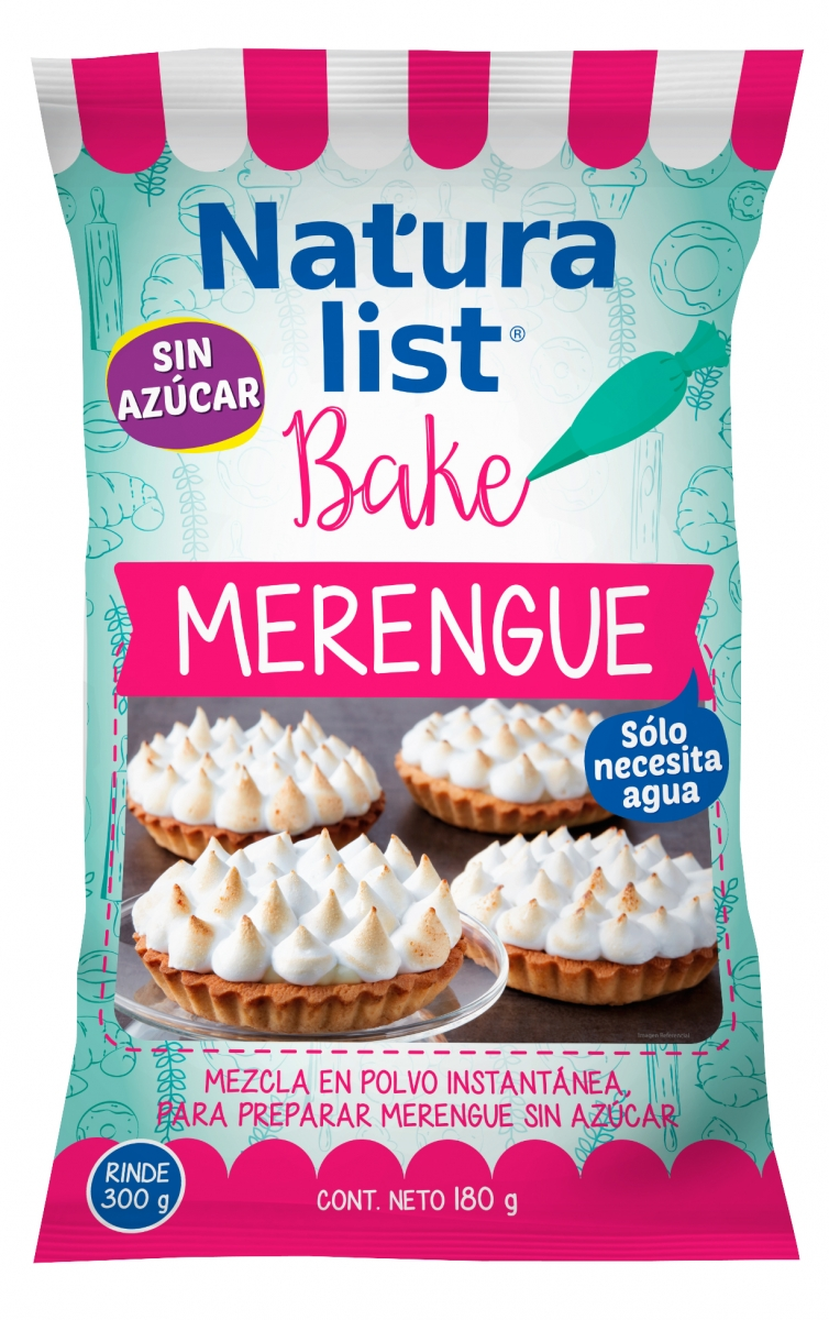 EST-NAT-BAKE-MERENGUE-180g