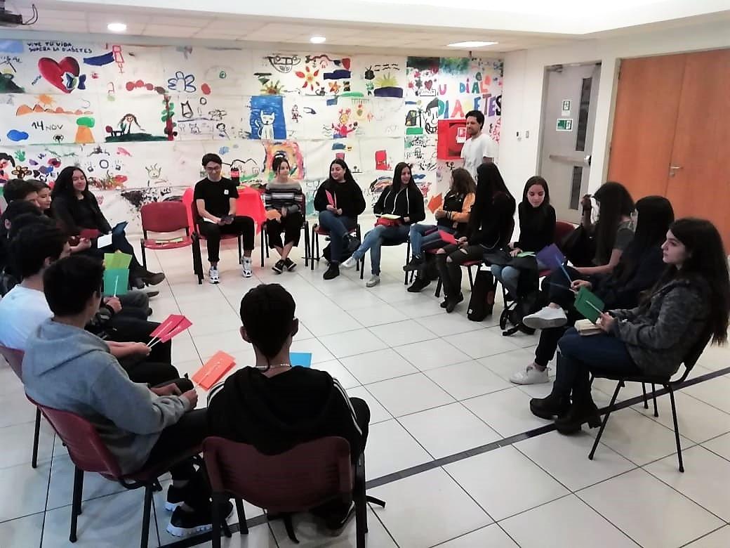 taller adolescentes abril 2019 (10)
