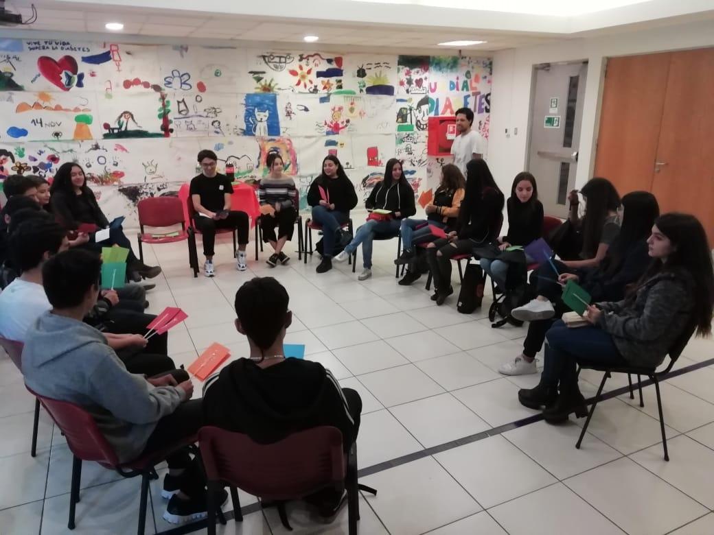 taller adolescentes abril 2019 (12)
