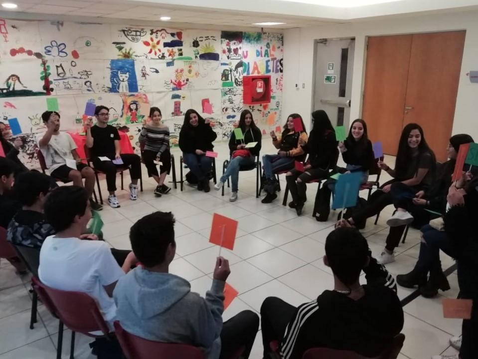 taller adolescentes abril 2019 (14)