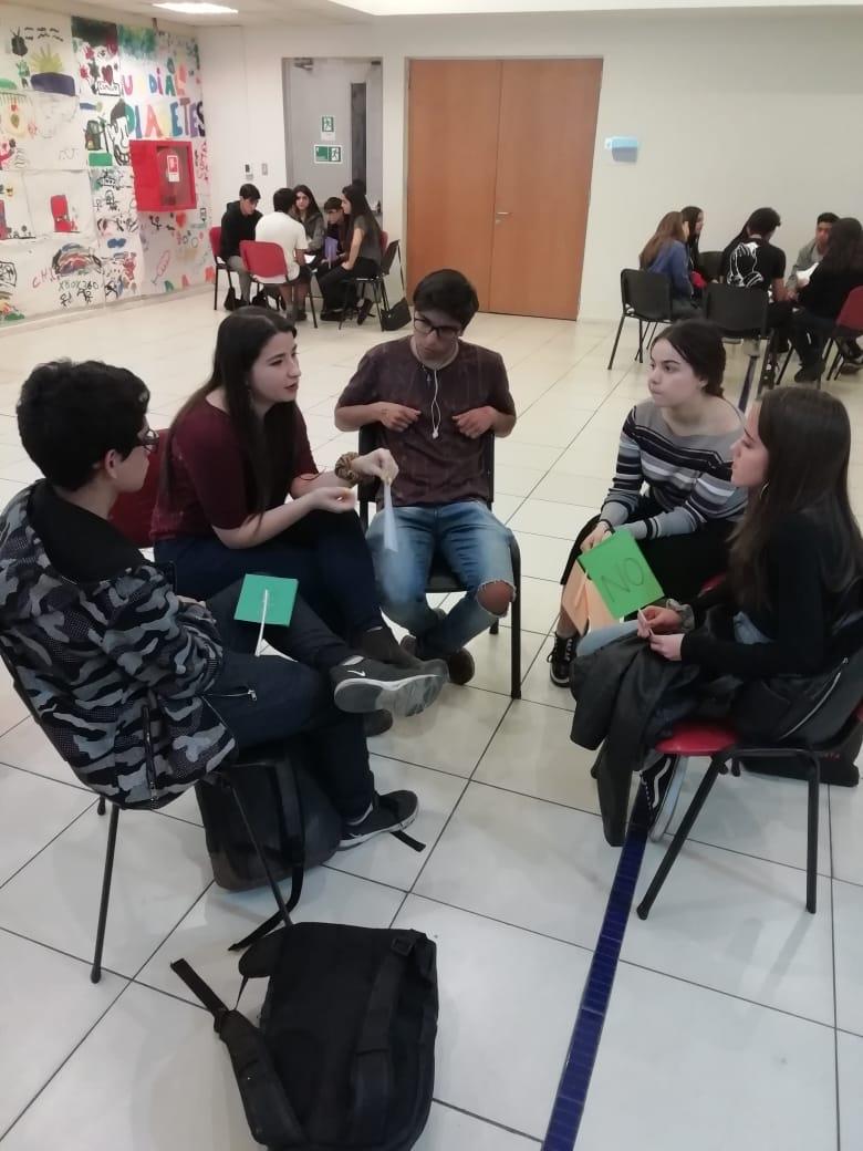 taller adolescentes abril 2019 (16)