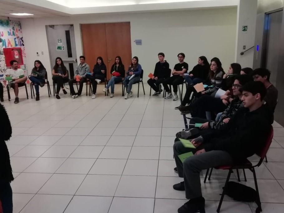 taller adolescentes abril 2019 (6)