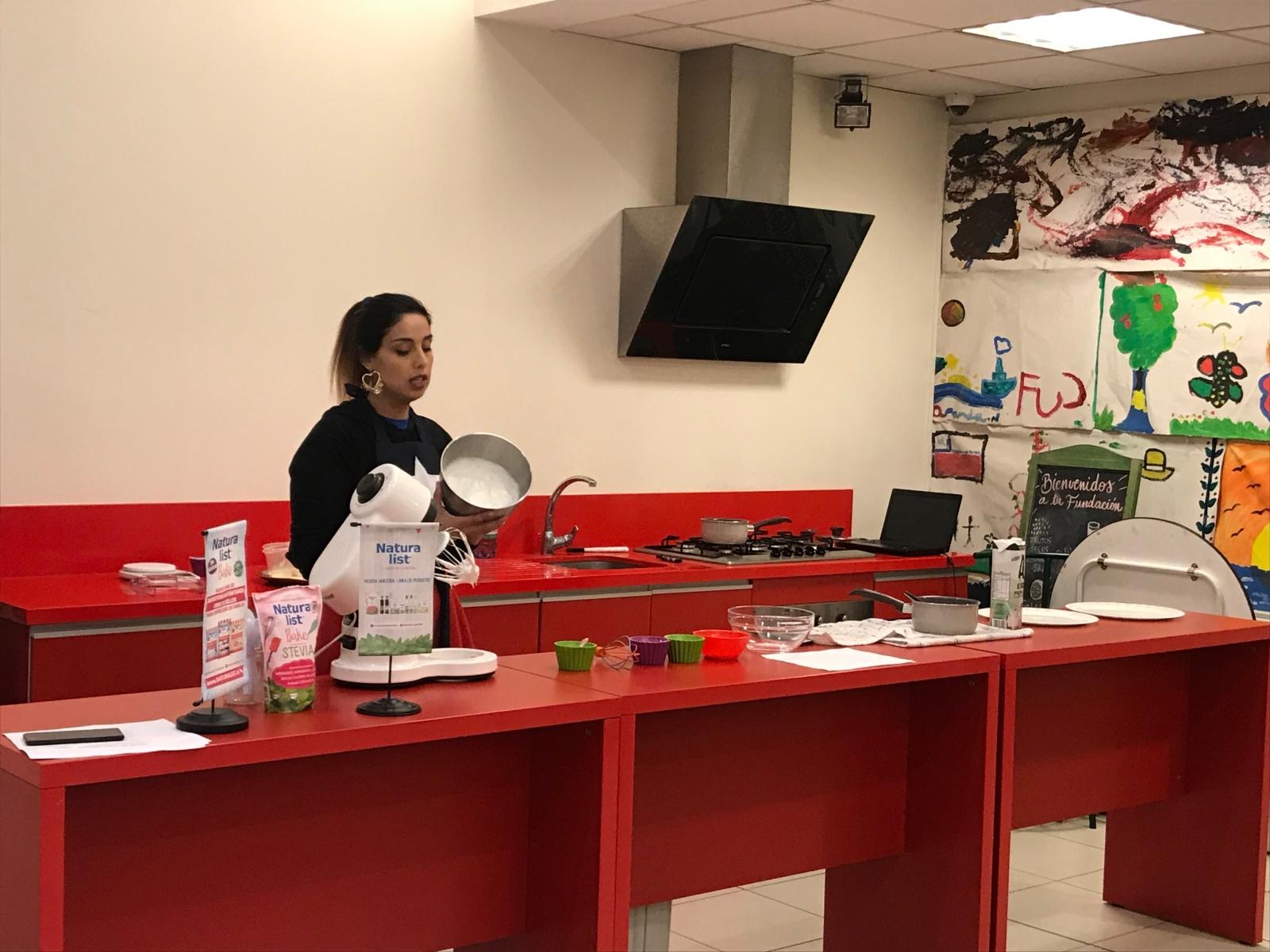 taller cocina septiembre 2019 (10)