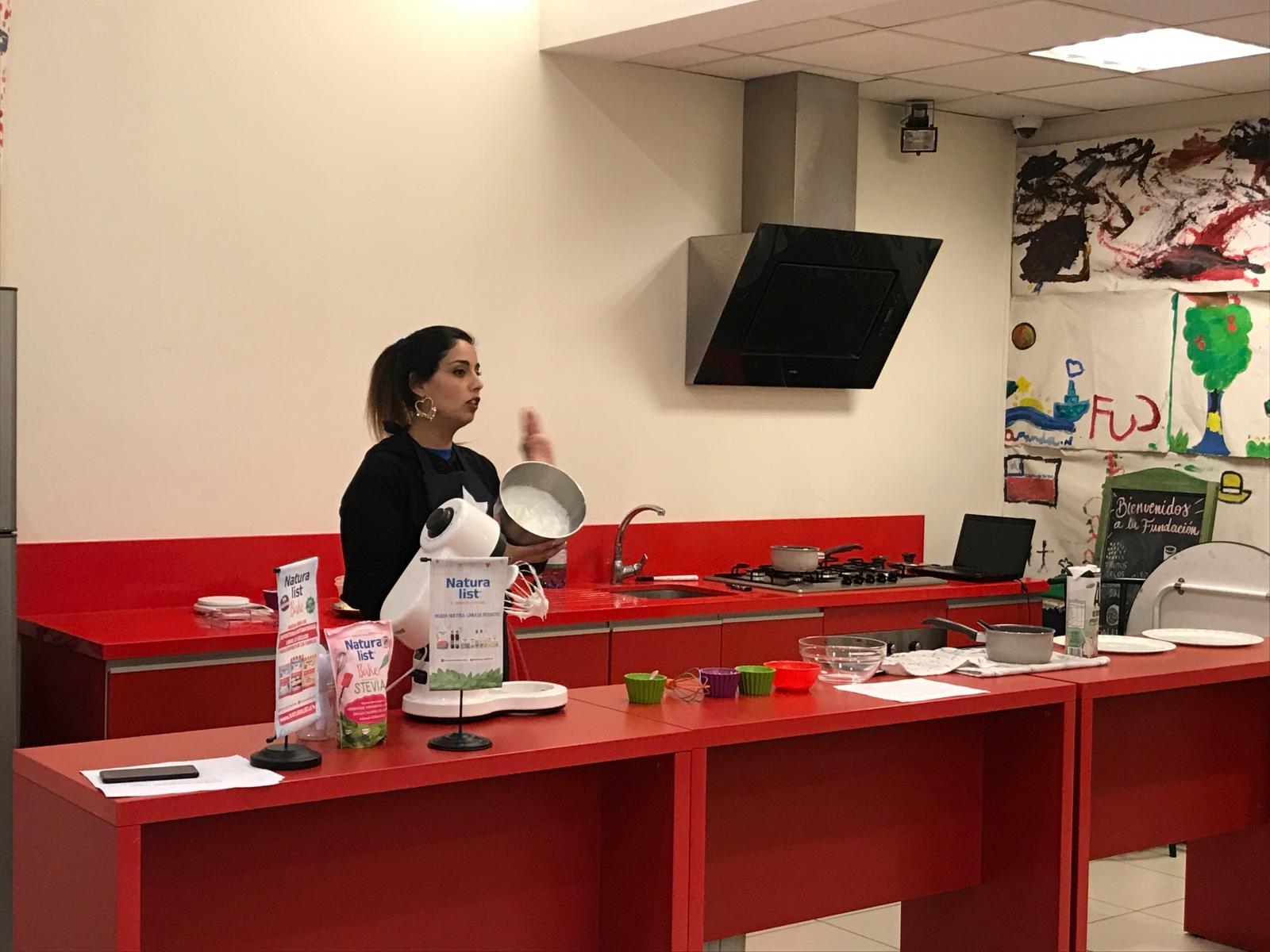 taller cocina septiembre 2019 (9)