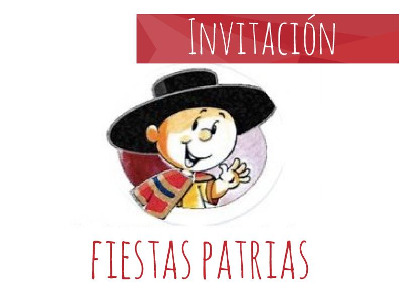 invitacion-fiestas-patrias-web-02
